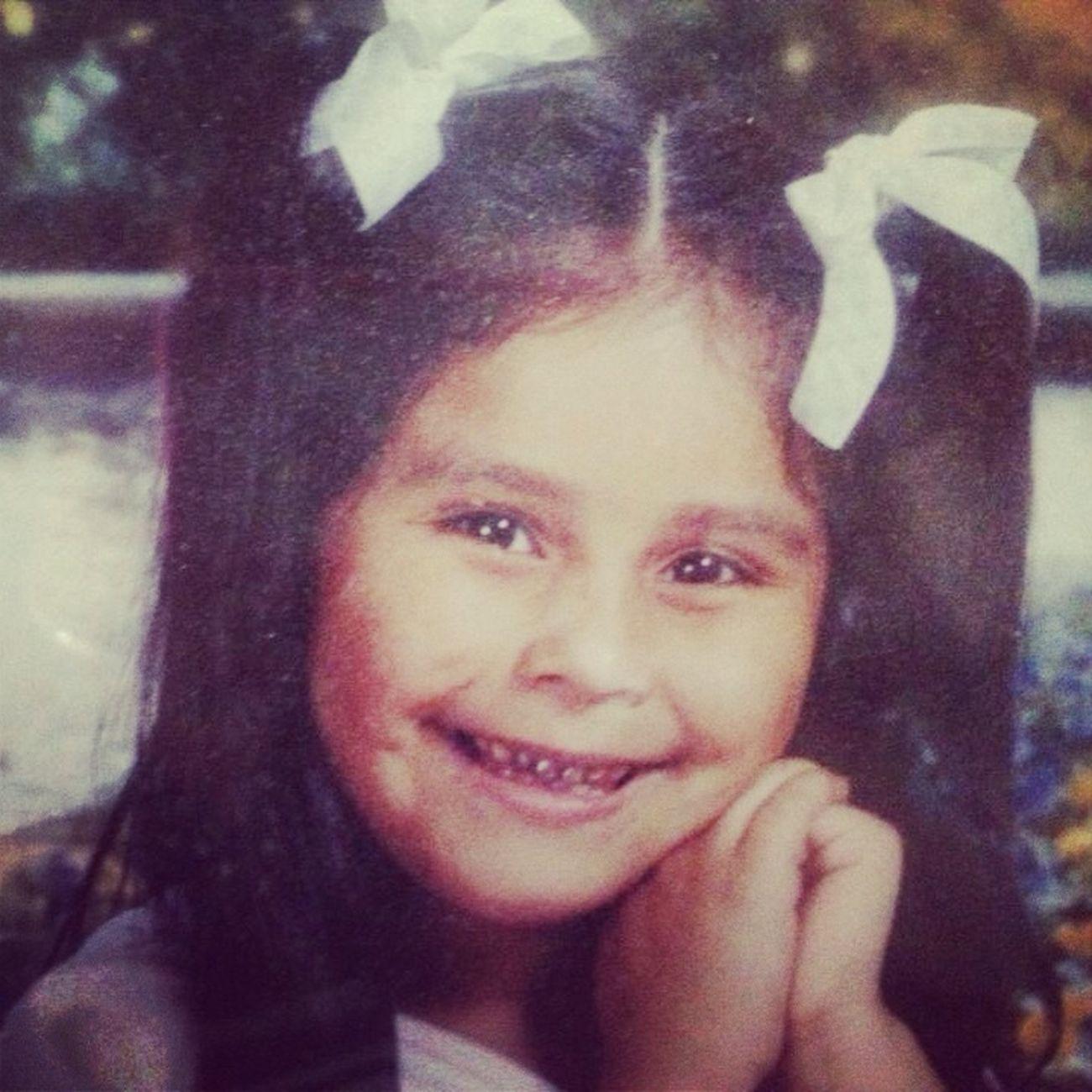 Little Madison