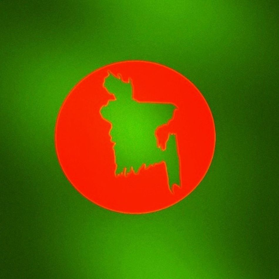 Bangladesh 16th dec keep your love forever, not just for this day. Dont fake it…