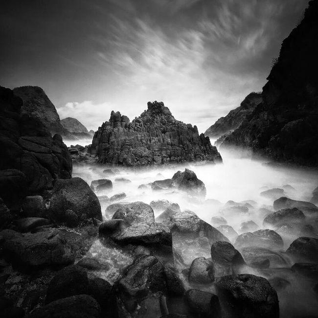 Blackandwhite Landscape Taking Photos Eye4photography