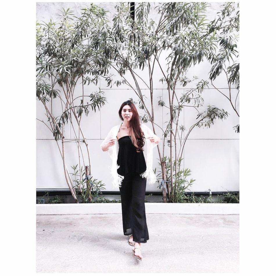 Be yourself,everyone else is taken :) Bangkok Thailand.