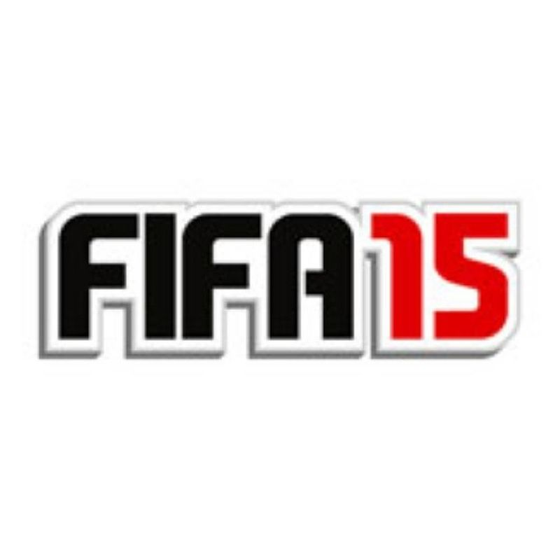 TMR Fifa15 Releasing Wootwoot