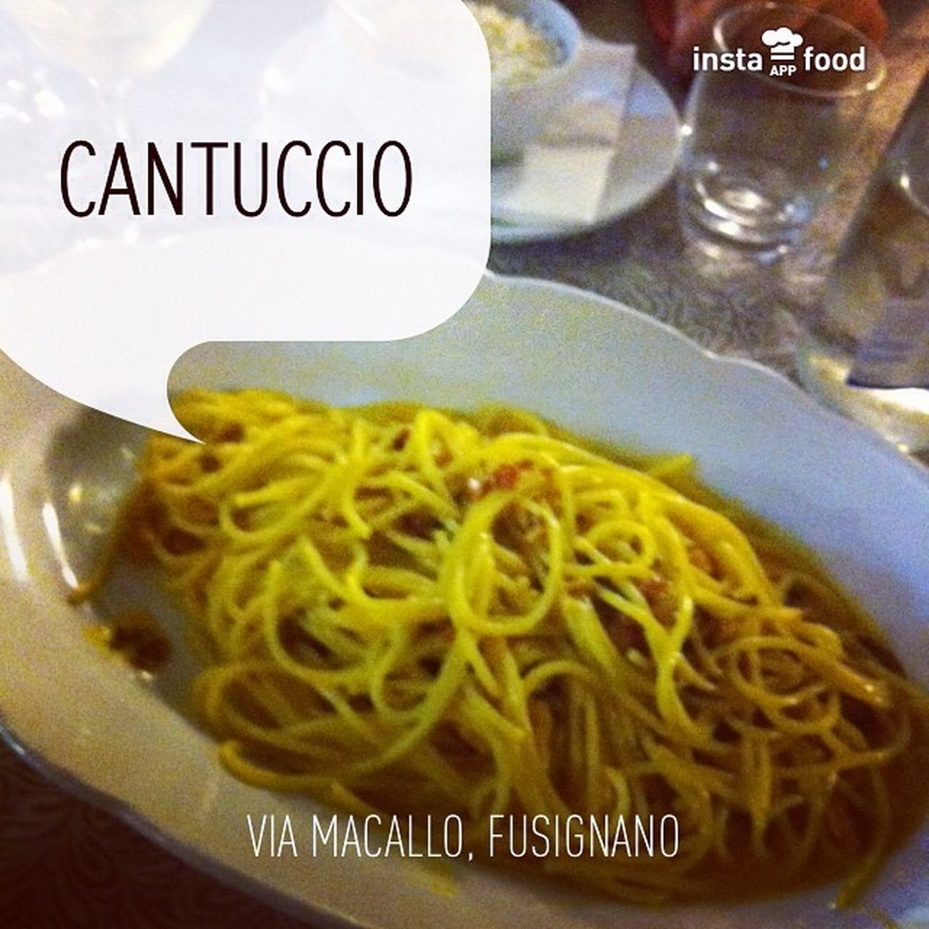 @instafoodapp Instafood Instafoodapp Instagood Food Foodporn Delicious Eating Foodpics Foodgasm Foodie Tasty Yummy Eat Hungry Love Italia Italy Fusignano Night