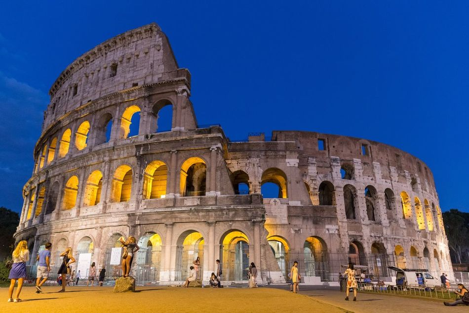 Beautiful stock photos of roma, Ancient, Ancient Civilization, Ancient Rome, Arch