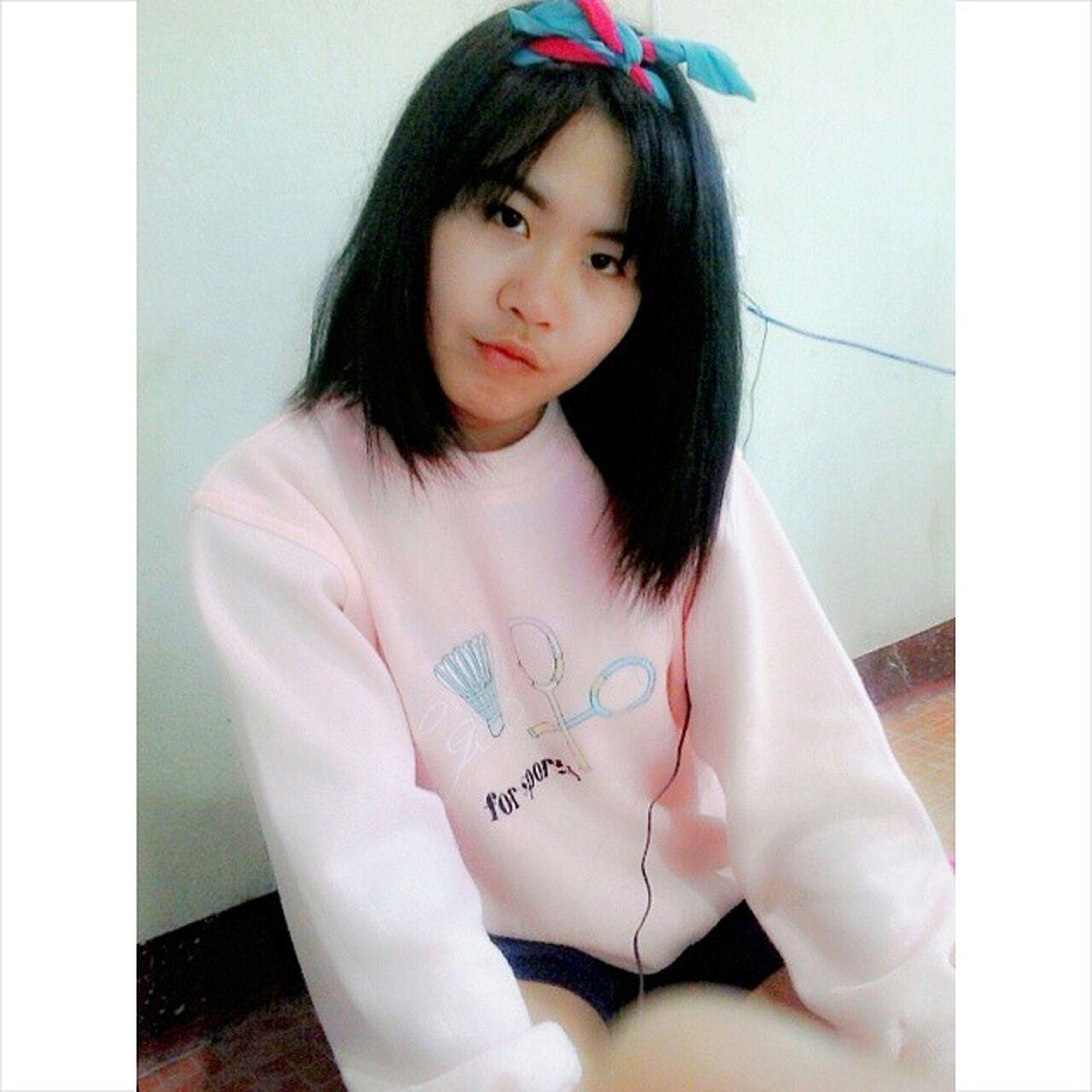 I Need You. ♥ Jrtn .