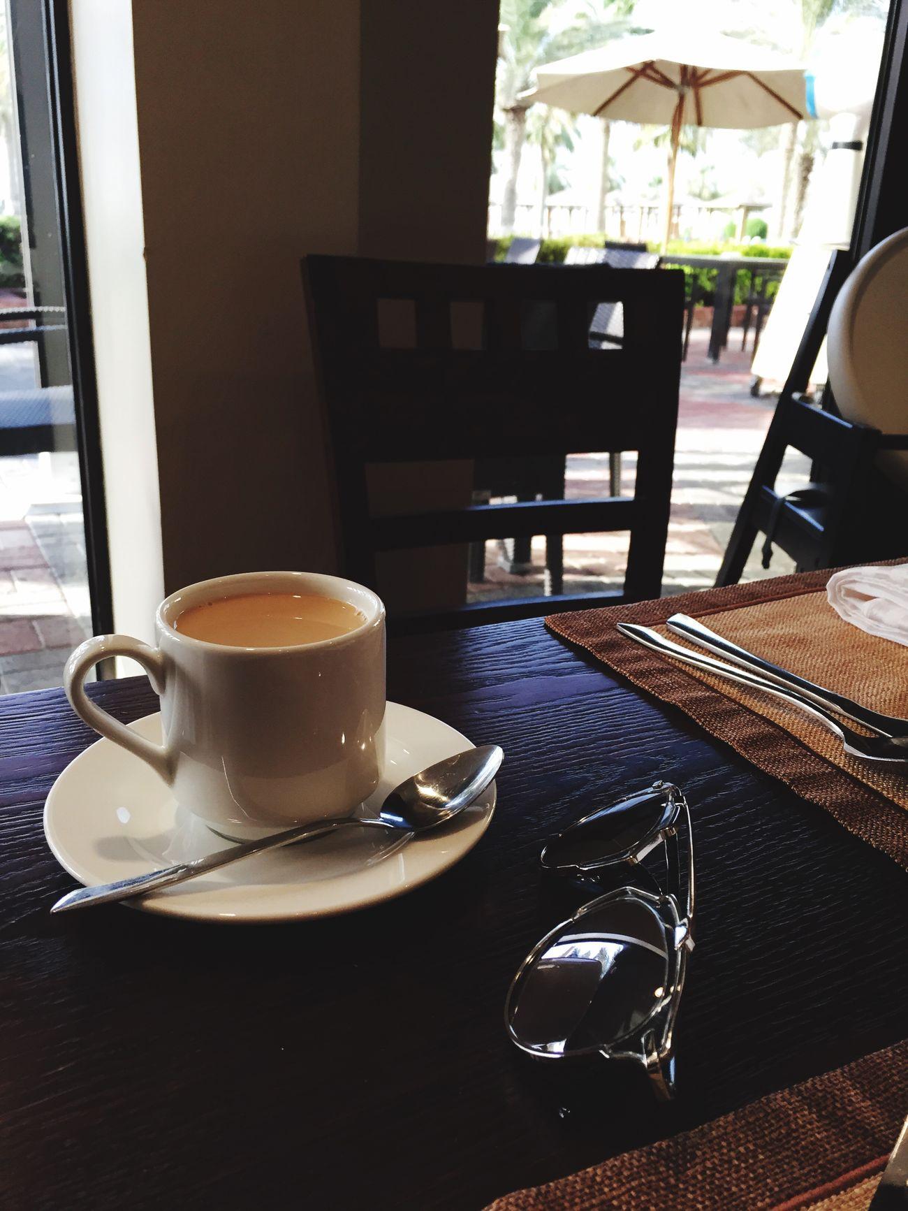 Dior Soreal Eyewear Sunglass  Tea Milk Teawithmilk Morning