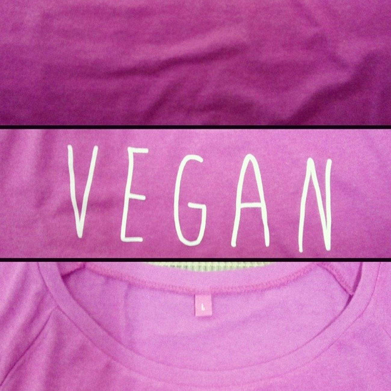 #vegan #veganfashion #bambù #chiaralascura #vegantshirt #biologico #organic #veganfortheanimals Vegan Organic Bambu Chiaralascura Vegantshirt Veganfashion Biologico Veganfortheanimals
