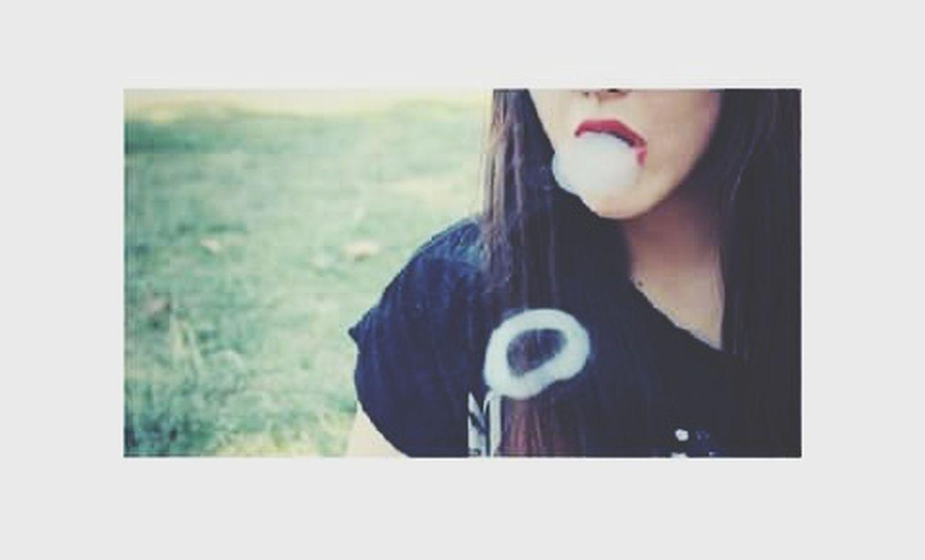 Smoke♥