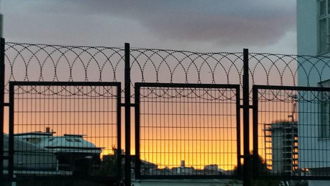 Sunrise_sunsets_aroundworld Nature_collection Weneedamiracle Lostsouls
