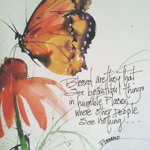 butterfly Butterfly Handwriting  Caskey First Eyeem Photo