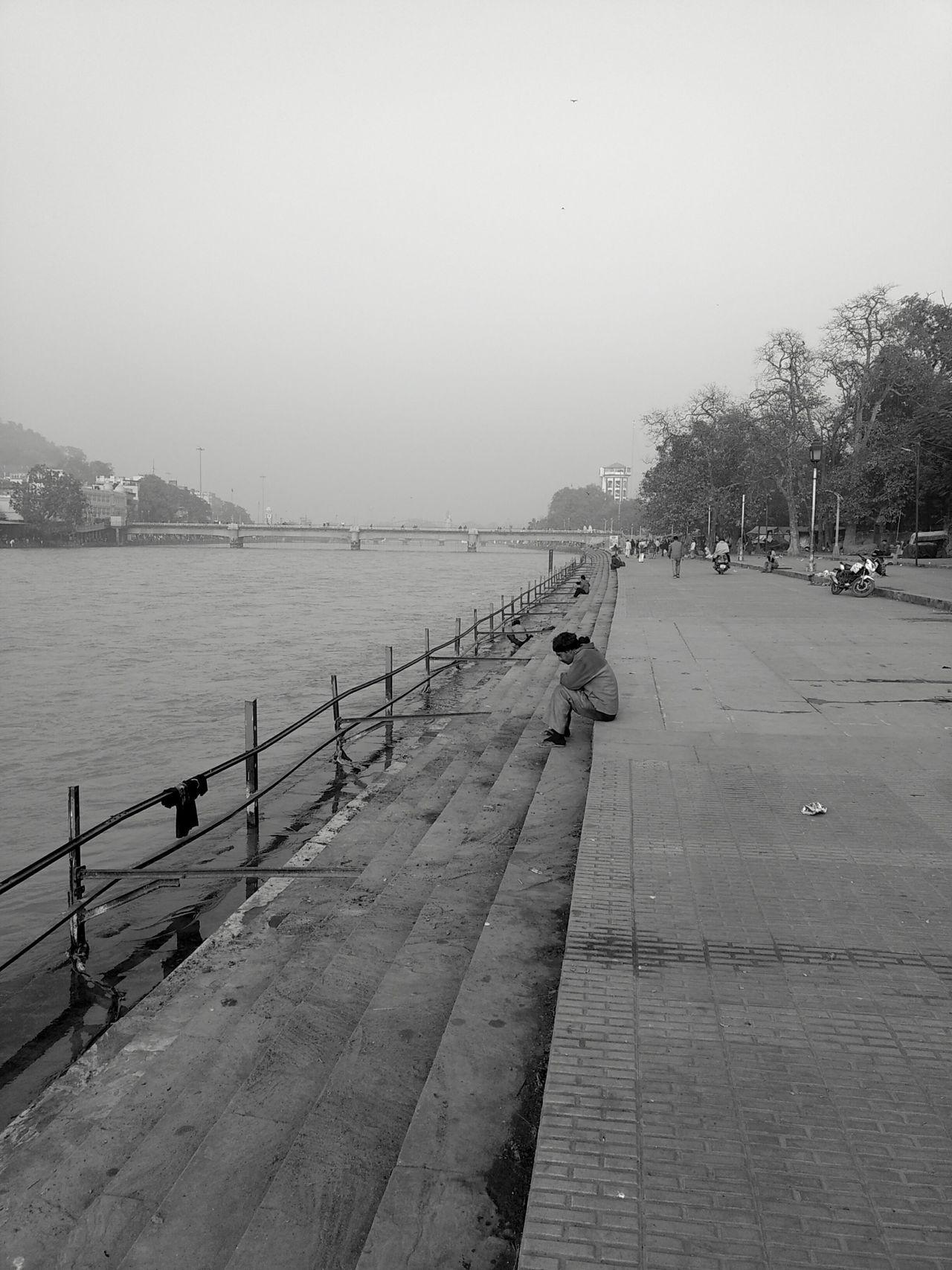 Some will wait forever... Waitisonforever Mobilephotography Black&white
