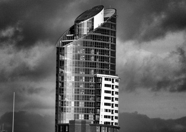 Blackandwhite Fortheloveofblackandwhite Monochrome Monochromatic Monoart Urban Urban Geometry Canon Photography