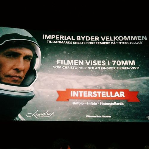 Vscocam Nfbio Interstellardk Loveit amazeballs