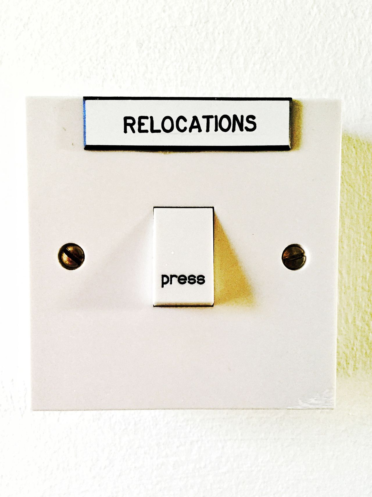 So tempted to press this button Communication Sign Alertness Close-up Information Sign Circle Geometric Shape Symbol White Background Weird Science Fiction Spooky Unusual Relocation Press Unknown Journey Unknown Unusual Signs