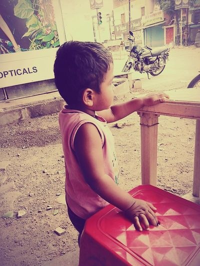 Childhood Child Child Photography Masoom EyeEm Gallery Close Shot