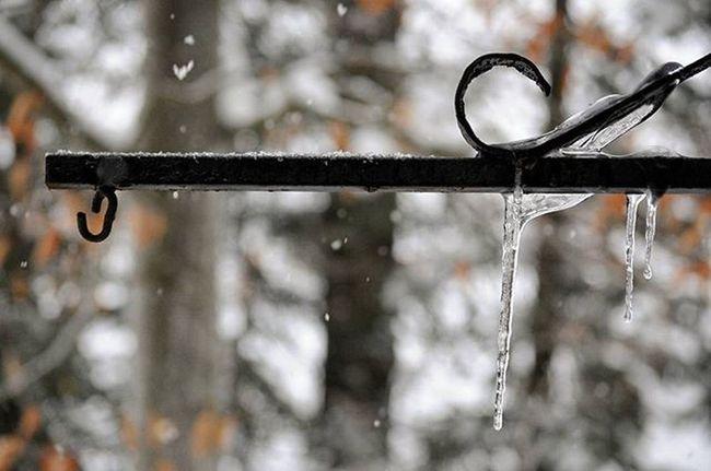 -DRIP- Frozen ADK Adirondack Water Winter Macro Macro_secrets Macro_perfection Macros Instagram Photooftheday Nature Naturephotography Ice Frozen Nikon Nikon_photography Nikonnofilter Nikonbest
