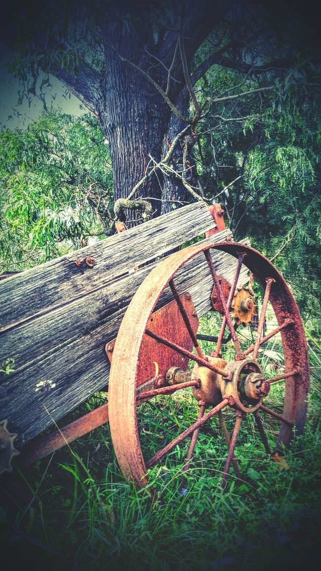 Oldendays Superspreader Farm Farmmachine Rural Outdoor Photography Ladyphotographerofthemonth EyeEm Best Shots Samsung Galaxys5 Outdoorphotography