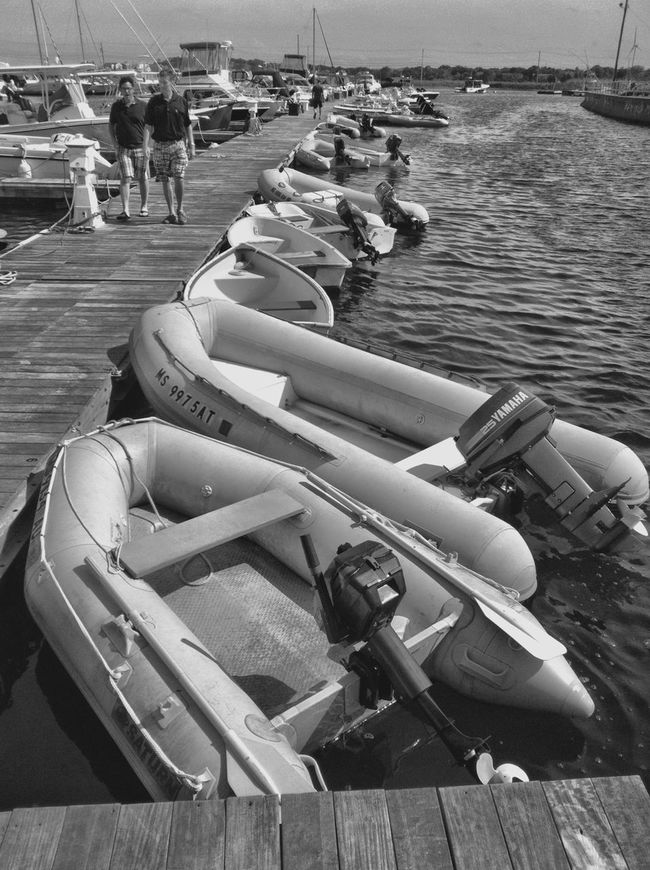 Aquatic Streetphotography Blackandwhite AMPt Community EyeEm Best Shots - Black + White