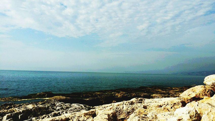 Lebanon is Charming in all Seasons...