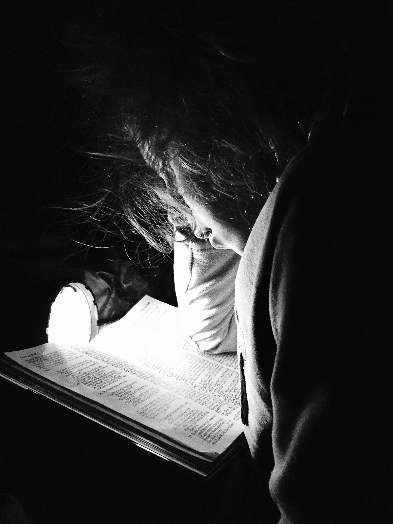 Beautiful stock photos of bible, 6-7 Years, Black And White, Book, Catholicism