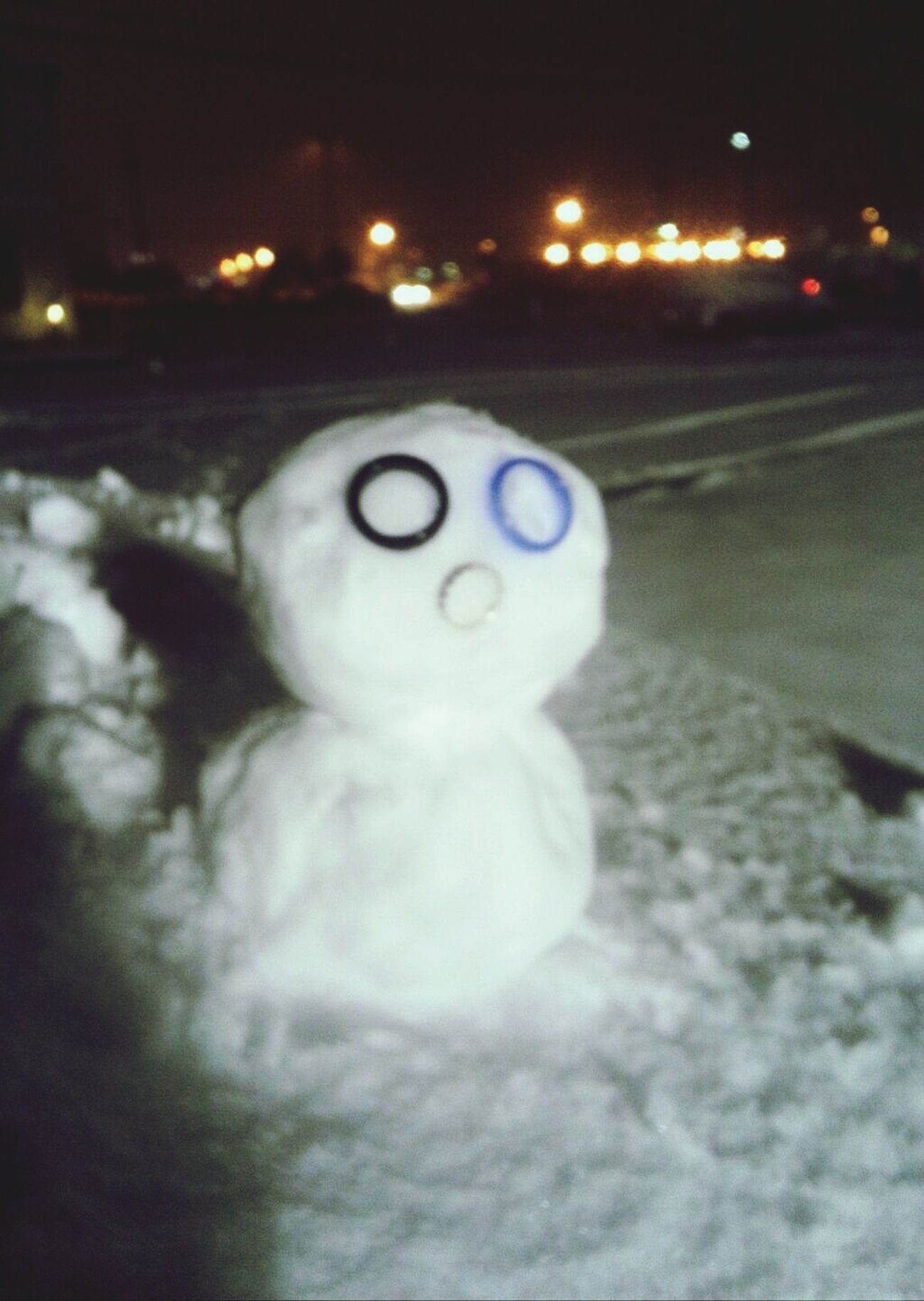 Workplace parking. Eyes, mouth, rings!!  Enjoying Life ♥ Snowman⛄ Snowman:) Snowman Snowman!!!(: Snowman...