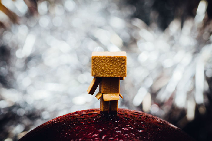 Inspired by Close Encounters of the Third Kind:Movie ⏩ The Day After Tomorrow https://www.eyeem.com/p/79805670 Figuart Drastic Edit Dreamer's Vision Cinematic Photography Deep Colors Danbo Danboard Toys Toy Photography Capture The Moment Light And Shadow Bokeh Getting Inspired Shiny Still Life Waterdrops Rain Enjoying Life Great Atmosphere My Favorite Photo EyeEm Best Shots Showing Imperfection Showcase: January Photographic Memory Rows Of Things