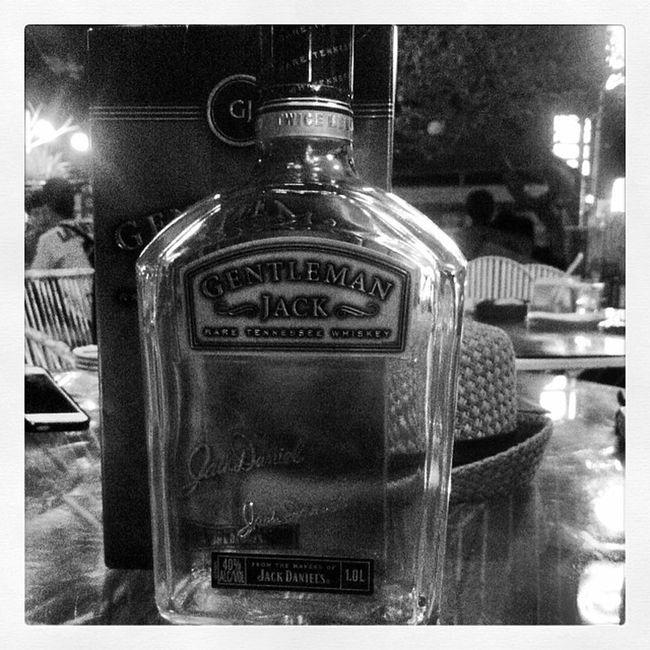 Jackdaniels Gentlemanjack Gentleman_jacks