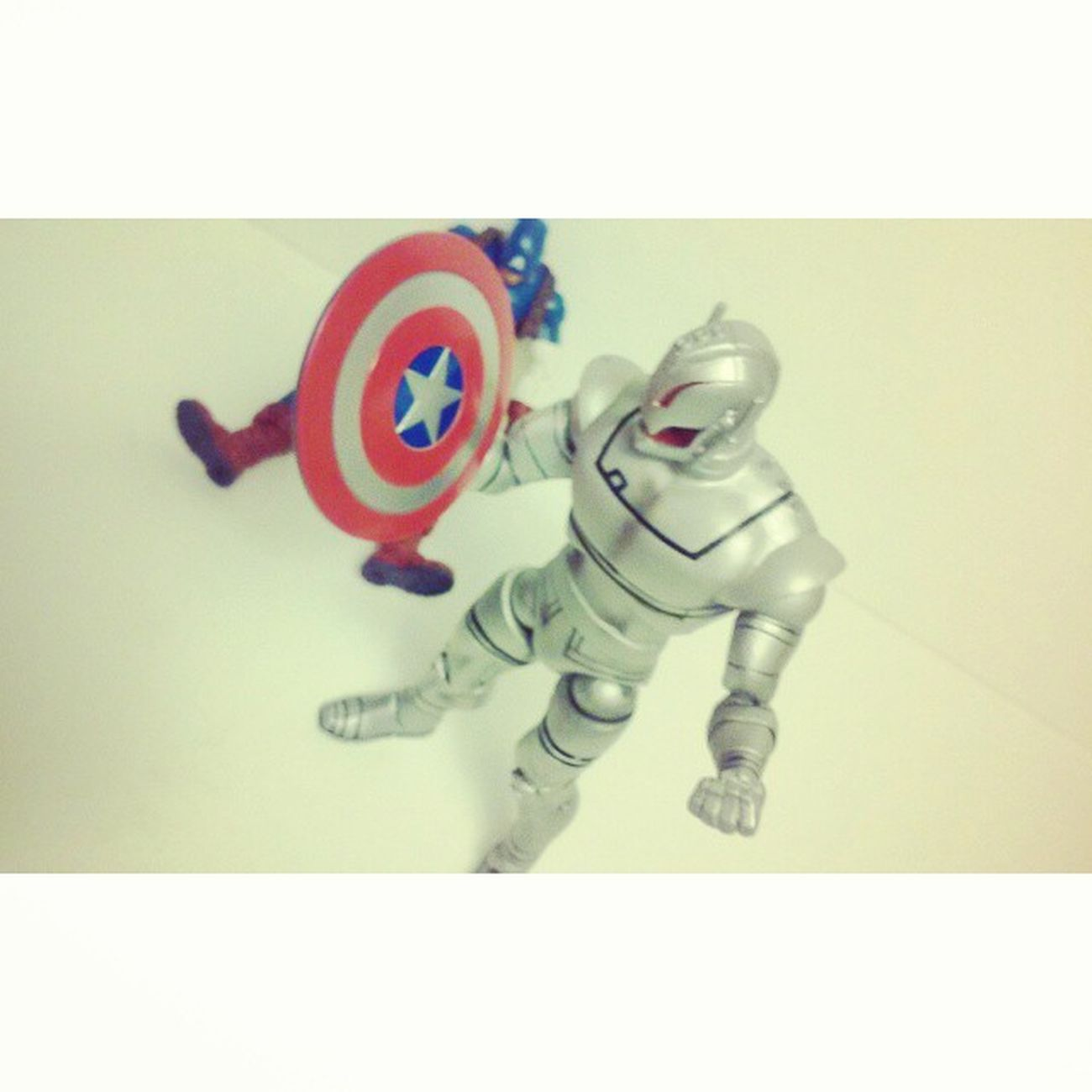 I will forge my new body of admantium.It will be a Age of ultron. Ultrons Marvelselect Avengers AgeOfUltron Captainmerica Steverodgers Marvel Mcu Diamondselect Sheild Villians Superheros Supervillians Beaten Mcu Marvel Nostringsonme Figures Marvellegend Hasbro Disney Figurecollecting Collector Figuretime