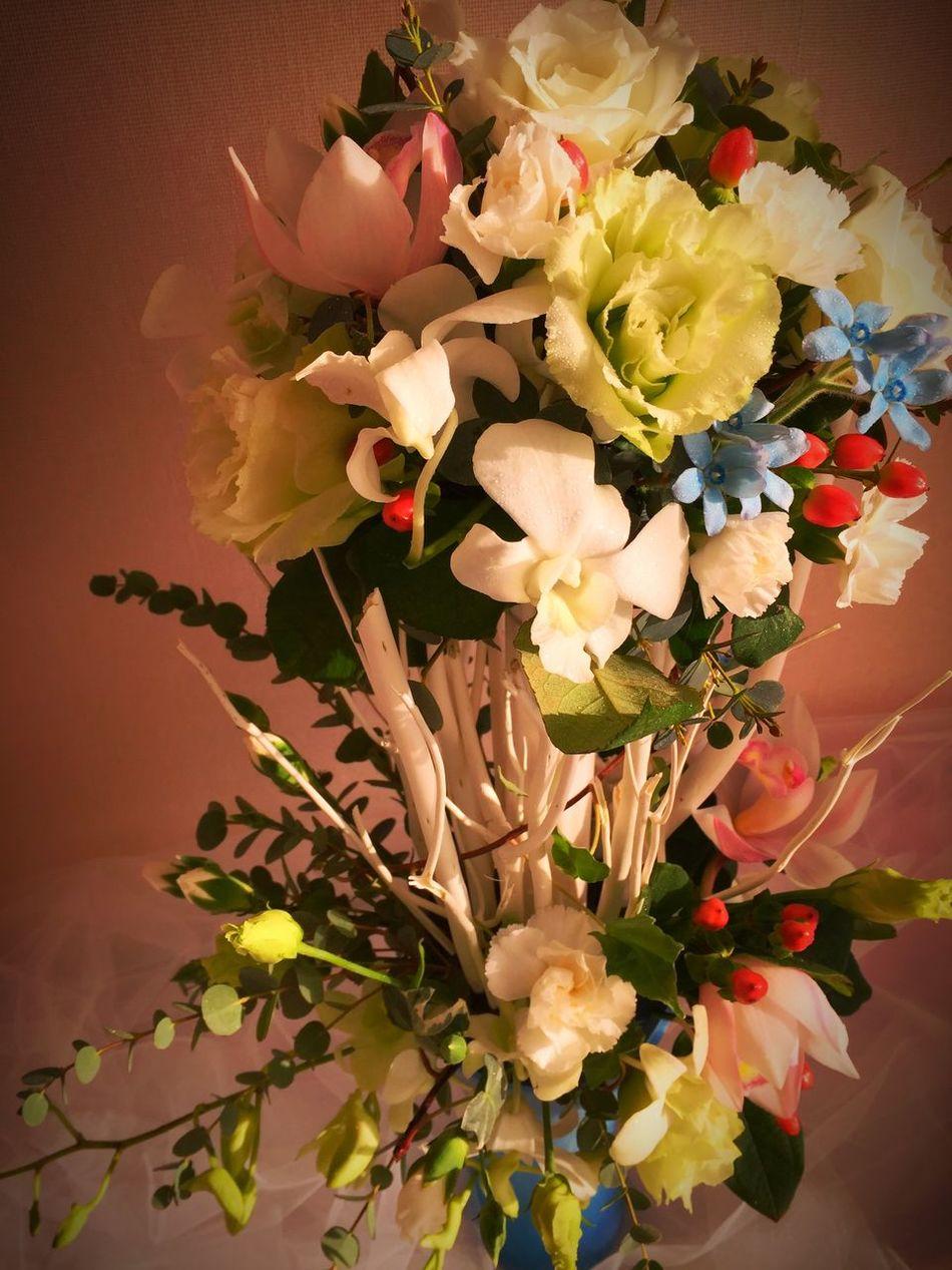 Flowers Flowerporn Flower Arrangement Bouquet