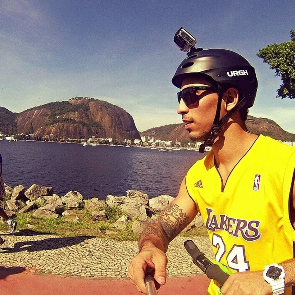 :b GoodVibration Goodvibe Errejota  Easywey Aterro flamengo oriodejaneirocontinualindo Paodeacucar positivdade citytuor trip westside oss corposá mentesá goprophotography_ gopro hero3 blackedition @goprofessional @gopromtngames @gopro @goproliving @goprophotography_