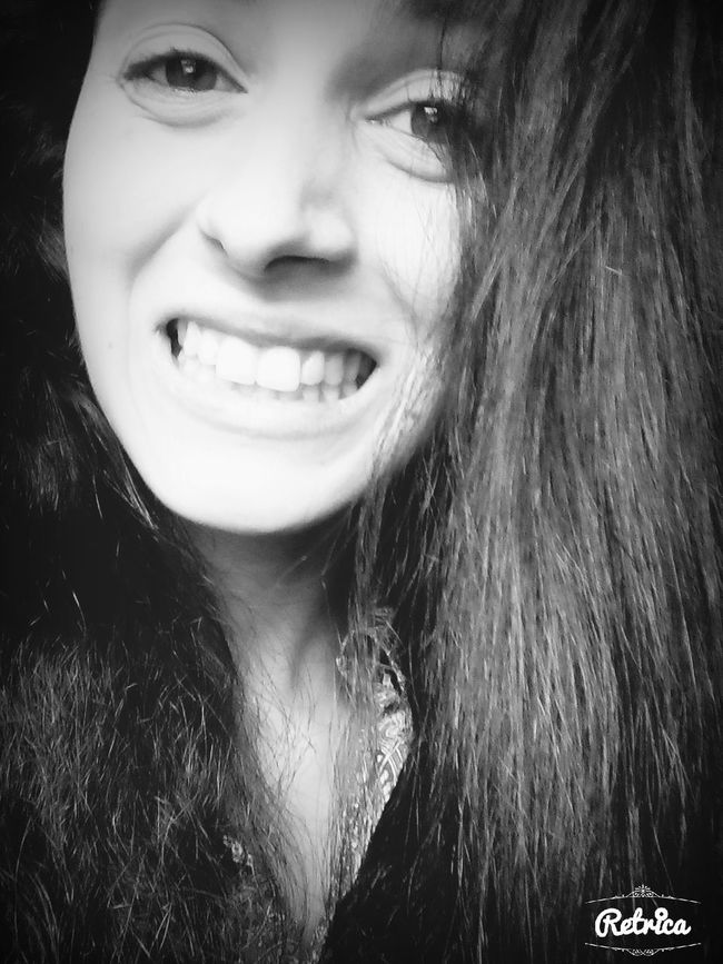 You Make My Heart Smile *-* Goodnight✌