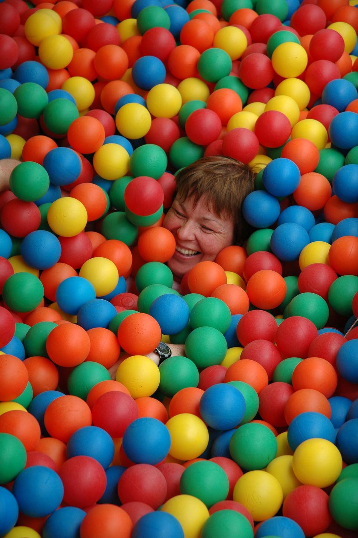 Beautiful stock photos of ball, Abundance, Ball, Cheerful, Close-Up