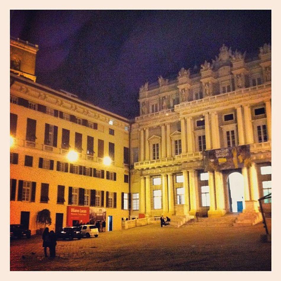 Waiting Instaily Iphonephoto Fromthestreets Genova genova city