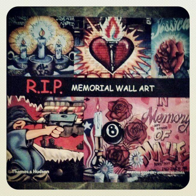 Inmemory Grafit Art Book @diegomode thankyou man riodejaneiro rbs entaotoma entaovai arruaenois 021 goodvibe goodlife rjpic