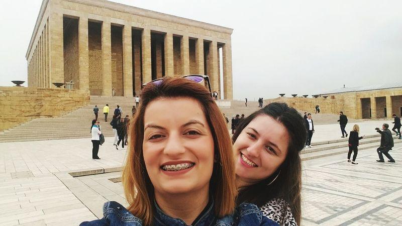 Anitkabir Anitkabir Ankara