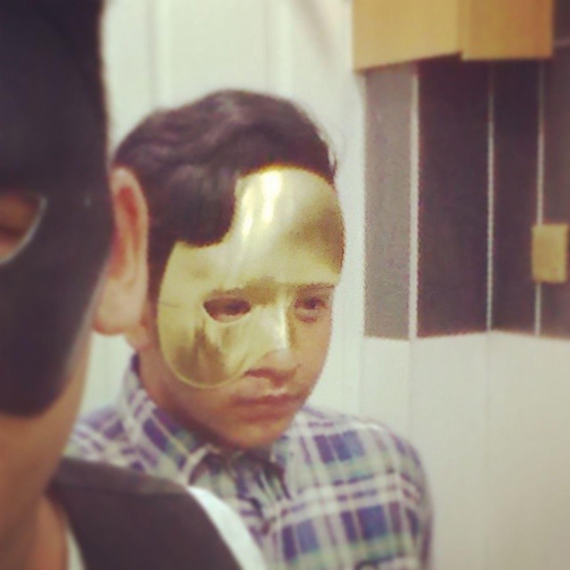 me Masqueradenight Malamkaryawan Ardec Artanddesign  UiTMMachang