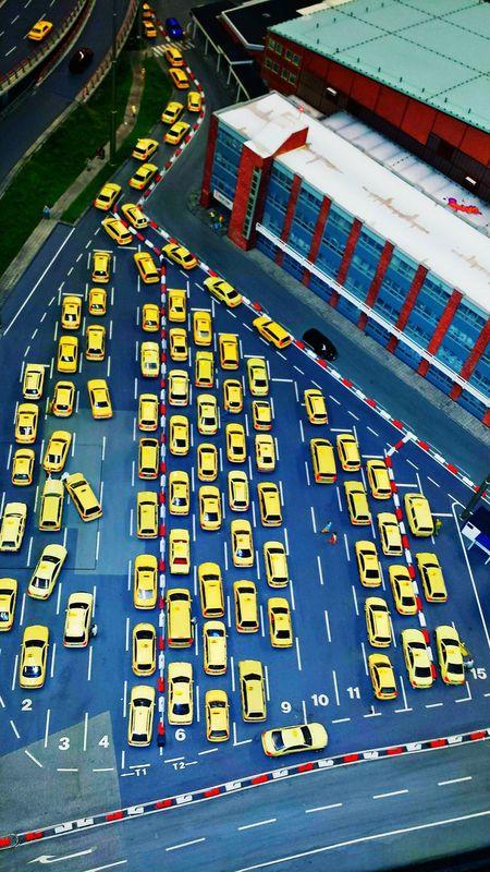 Miniatureart Hamburger Miwula Igershamburg Miwula Miniatur Wunderland Miniature Miniatures Miniaturwunderland Hamburg Airport Hamburgmeineperle Hamburg HAMBURG ... Moin Moin Pictureoftheday Picofthemonth EyeEm Best Shots Eyeem Best Shot Cab Taxi Taxicab Eyeemphotography EyeEm Best Shots - My Best Shot EyeEm Best Pics Bestpictureoftheday Pictoftheday Airport