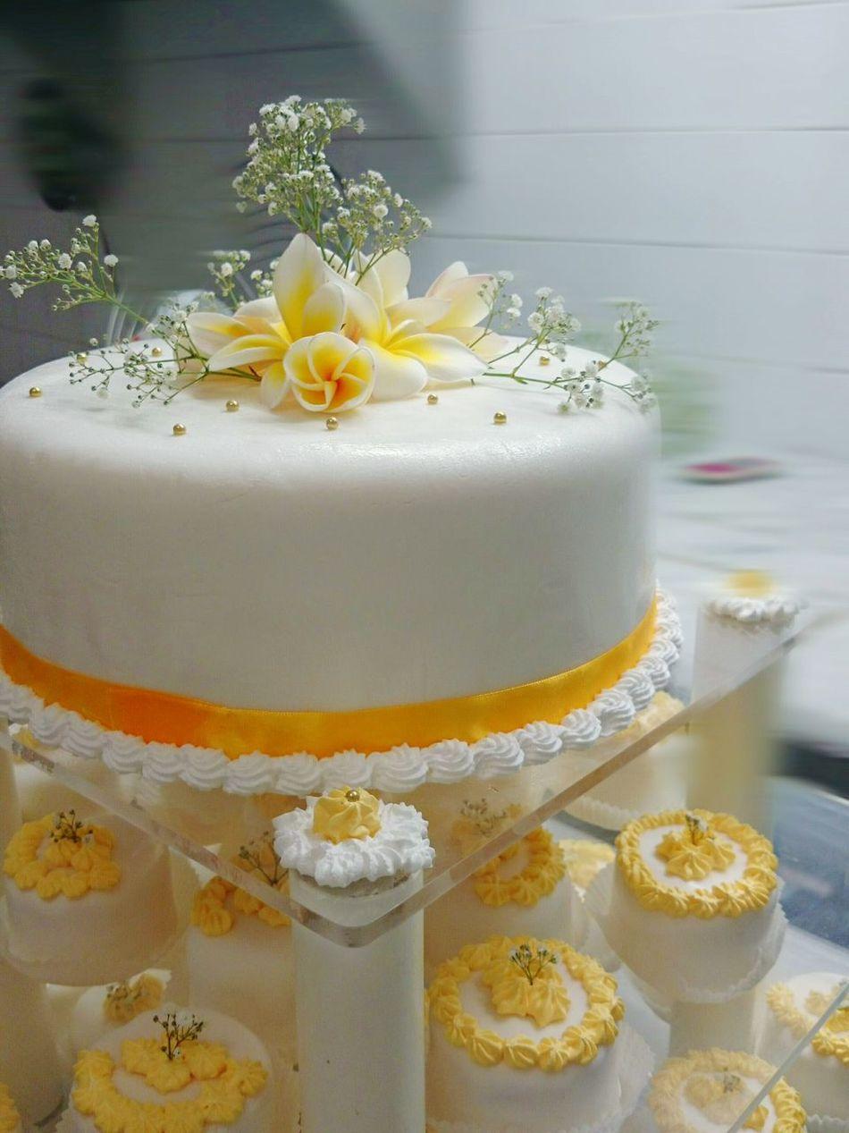 Beautiful stock photos of wedding cake, Abundance, Appetizer, Baked, Bakery