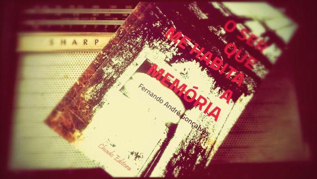 Book Books Livros Livro  Viagem Trip Portugal Aldeia Portugaldenorteasul History Historia Bookshelf Book Collections Bookporn Booklover Book Of Dreams... Books To Read Livro Do Dia LivroNovo Livrosemaislivros Livrosdeecabeceira Livrodomês LivrosNovos Cultura