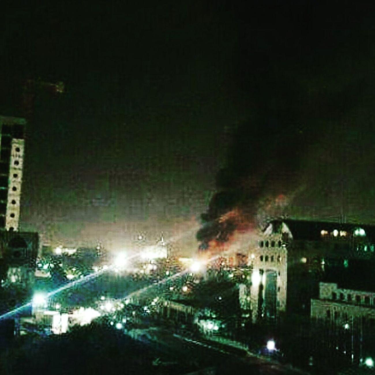 Ankara- Kızılay Terorulanetliyoruz Lanetolsunteröre Ankaradakatliam Lanet Olsun Ankaraburda Akpkk Lanetolsunsize