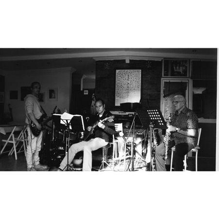 Minor Yalıkavak Jazz Soul blues akustikhane bodrum