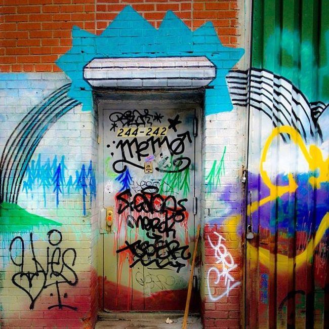 Brooklyngraffiti Brooklyngraff Graffiti Brooklyn nygraffiti nygraff nyc