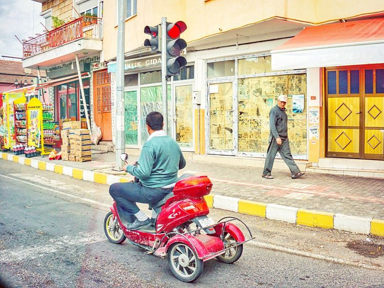 Konya Konya Turkey Motorbike Turkey Türkiye Turkeyphotooftheday Transportation