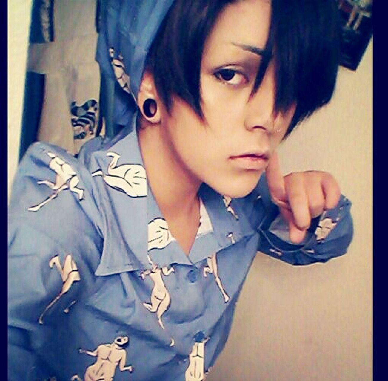 My Levi cosplay Cosplay Attackontitan Aot Snk