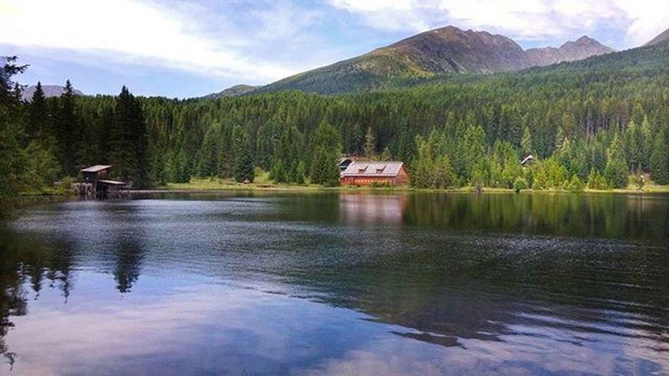 Prebersee🍀 Prebersee Austria Österreich Lake See Schießen Nature Water Nice