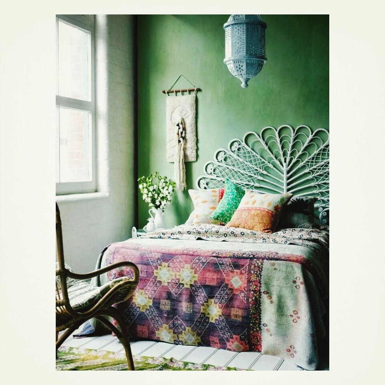 Cosas de casas que amo ♥ Interior Desin Desaign