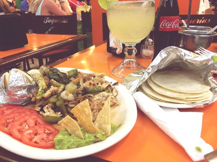 Mexican Food ! Que Rico ! 🔥❤️😍 Food Foodporn Mexican Food Mexican Culture Mexico Taqueria Tacos Alcohol Cultura Mexicana Hapiness Myworld Paradise Lovely:Trip] Frenchgirl Latina