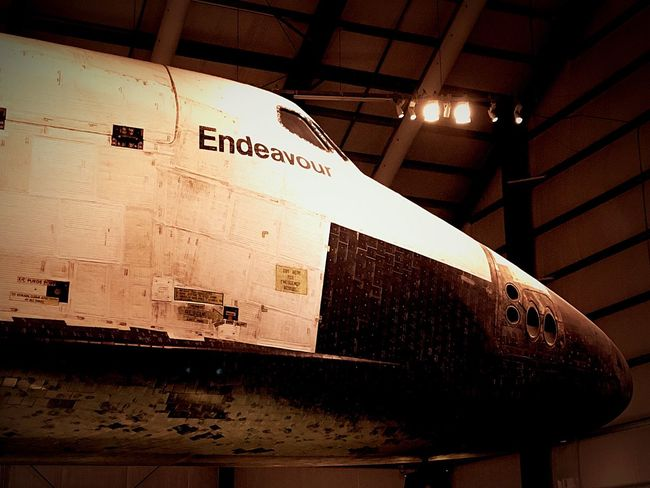 Check This Out Spaceshuttle Endeavour Hanging Out Taking Photos Eye4photography  EyeEm Best Shots EyeEm Nature Lover Eye4photography  Eyemphotography First Eyeem Photo EyeEmBestPics EyeEm Gallery EyeEm Best Edits EyeEm EyeEm Best Shots - Nature Science Museum  Hanging Out Enjoying Life Hello World Cheese! Nature_collection #eyeemnaturelover #nature Environment Eye Em Nature Lover Losangeles