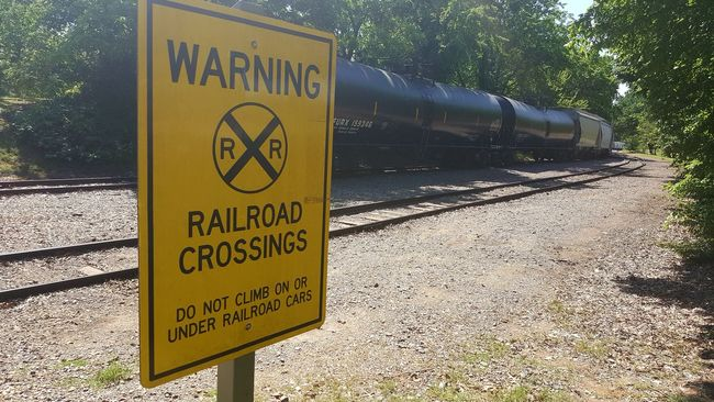 Signs Signs - Warnings Train Train Tracks t Trainphotography Railroad Track Taking Photos Check This Out Getty X EyeEm Images Photography Epic Shot Photography Eyeemphotography Phonephotography First Eyeem Photo Photography #photo #photos #pic #pics #tagsforlikes #picture #pictures #snapshot #art #beautiful #instagood #picoftheday #photooftheday #color #all_shots #exposure #composition #focus #capture #moment Eyeemphotography EpicShotPhotography EyeEm Best Shots EyeEm Gallery
