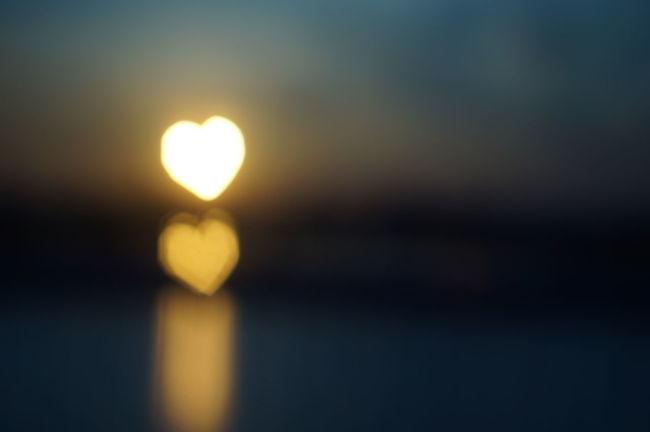 夕暮れどき EyeEm Sky Lover 夕陽
