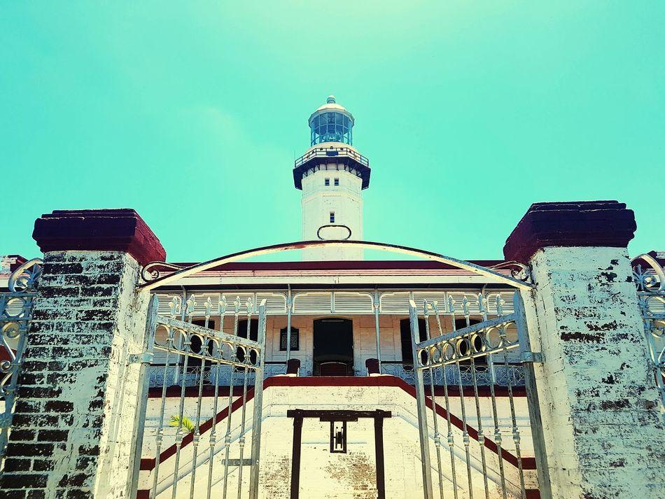 Lighthouse X Museum